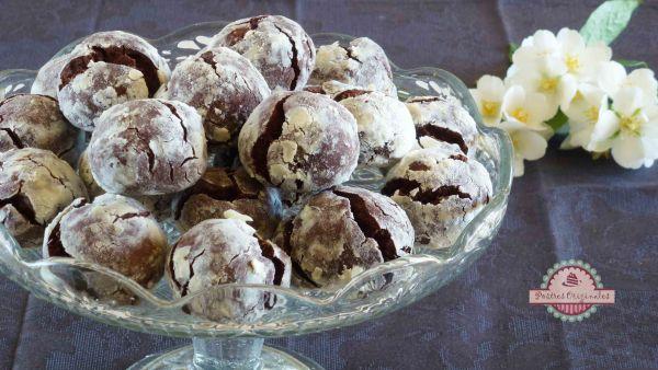 Galletas-Craqueladas-de-Chocolate-7