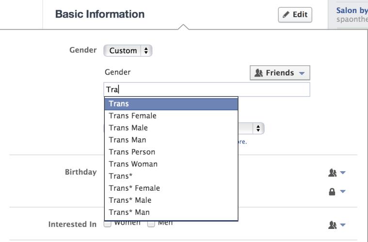 Facebook painter stock options