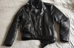 Leather_Resize