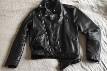 Leather_Resize