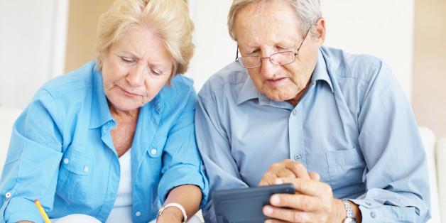 материнский капитал на пенсию