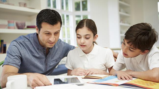 материнский капитал на образование