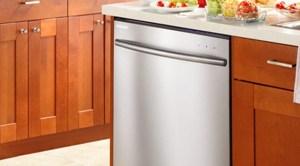 как выбрать посудомоечную машинку