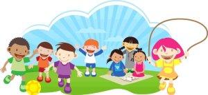 как подготовить ребенка к лагерю