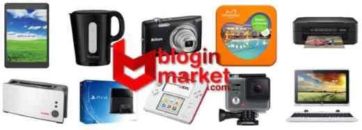 bloginmarket-premios