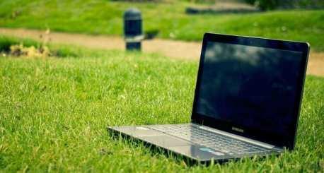 computador-portatil