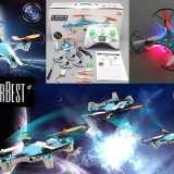 gearbest-poupa-e-ganha-drone