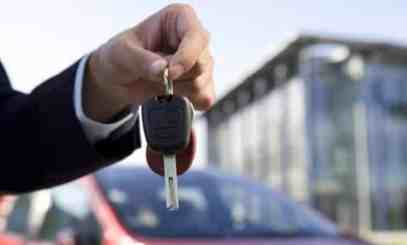 vender-carro-usado