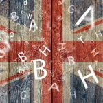 10 Motivos para Aprender Inglês Agora!