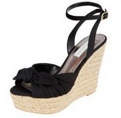 sandales petite pointure femme pas cher