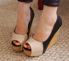 chaussures femme pointure 35 et pointure 36