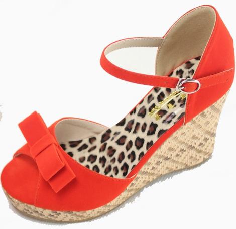 sandales femme pointure 36
