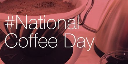 pourover-coffee-world-national-coffee-day