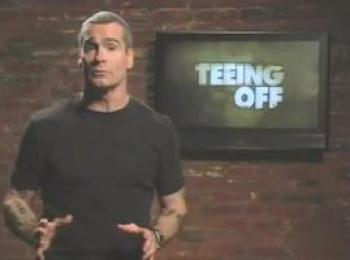 watch-henry-rollins-selling-out-or-not_top