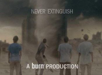 burn-never-extinguish