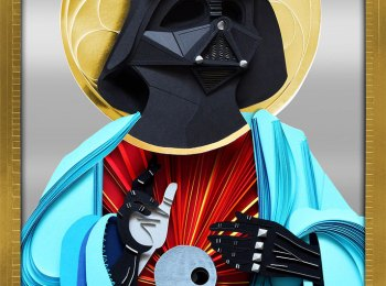 Darth-project-Lobulo-Design-yatzer