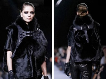 Kanye-West-Fall-Winter-2012-Womenswear-Collection-011