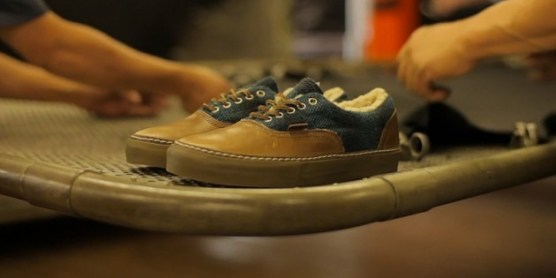 Horween-Leather-x-Vans-07