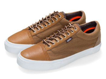carhartt-wip-vans-syndicate-old-skool-04