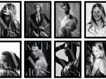 kate-the-kate-moss-book-by-rizzoli-1-630x419