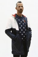 supreme-2012-fall-winter-lookbook-3