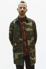 supreme-2012-fall-winter-lookbook-5