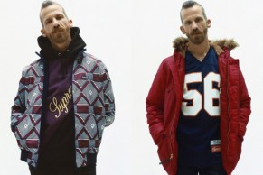 supreme-fall-winter-2012-lookbook-1-630x420