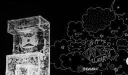 ensamble-cristal-clear01