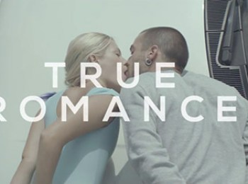 true-romance-1
