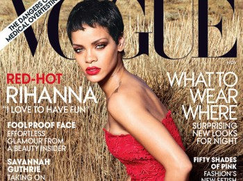 rihanna-vogue-us-november-2012-02
