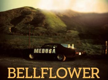 Bellflower-Movie-Poster-1