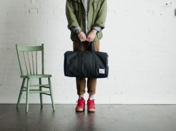 herschel-supply-new-balance-lookbook-bags-420-h710-09-630x418