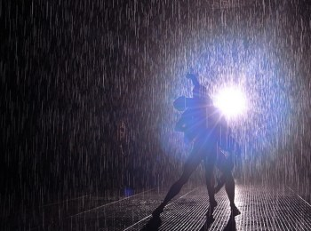 rainroom_1