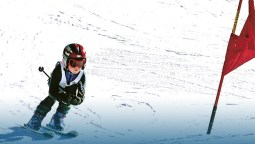 featured-ski-racing-kids