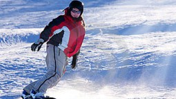 featured-snowboarder