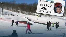 featured-season-pass