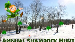 featured-shamrock-hunt