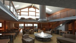 featured-lodge-rendering