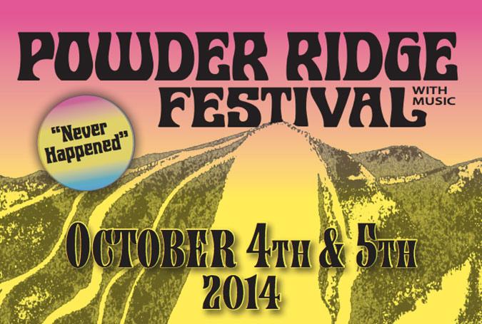 featured-powder-ridge-festival-02
