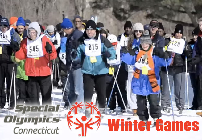 featured-soct-winter-games