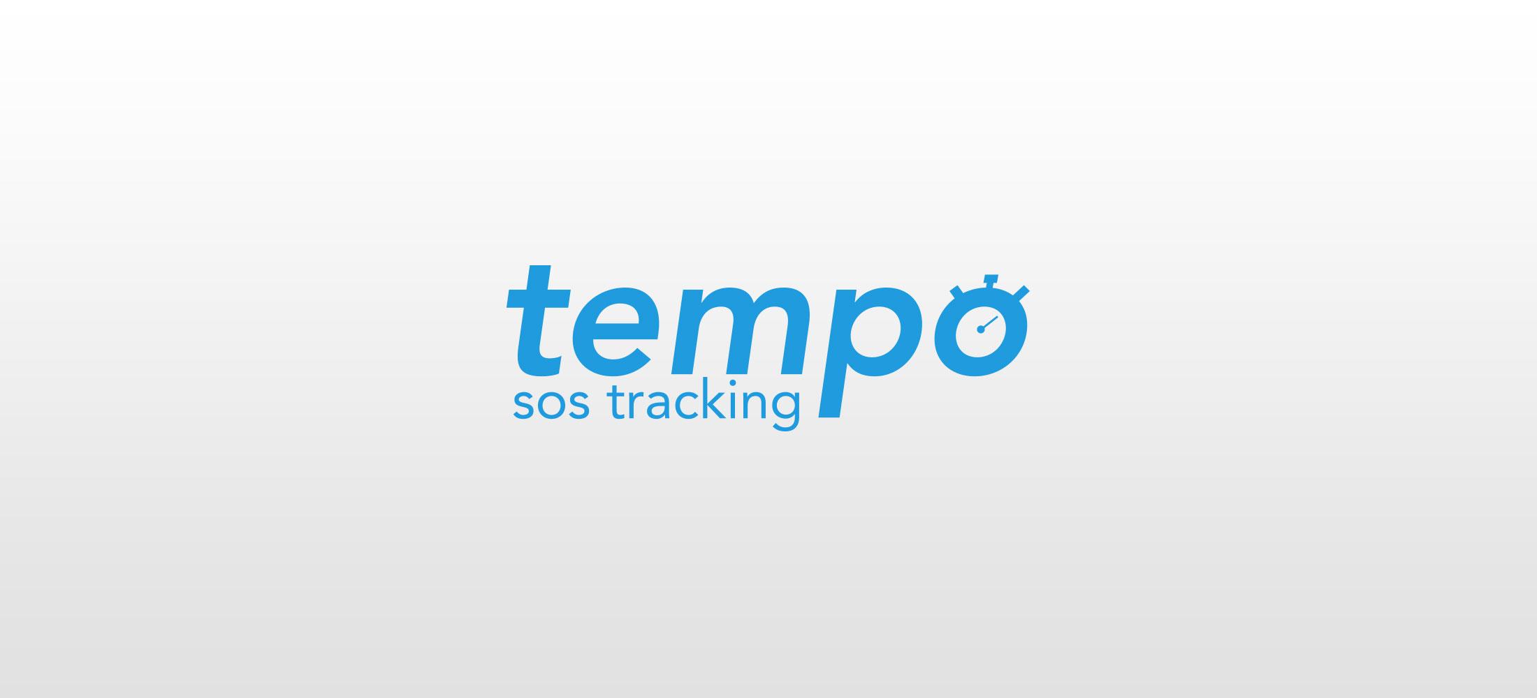 featproject-Tempo1