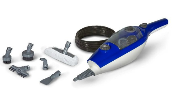 HomeRight-SteamMachine-Plus-Multi-Purpose-Steam-Mop-handheld-attachments