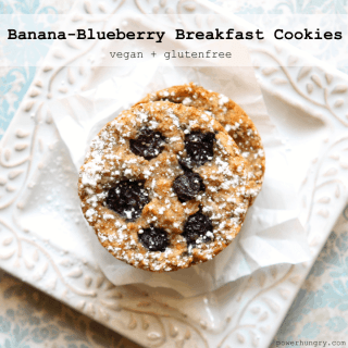 blueberry br cookies 2