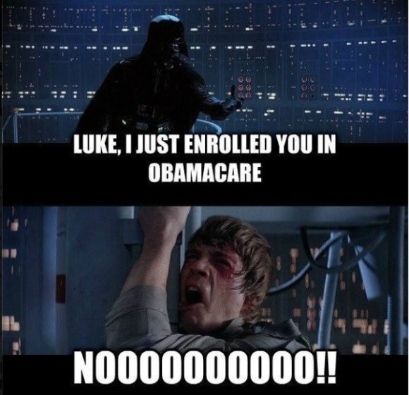 Luke Obamacare copy
