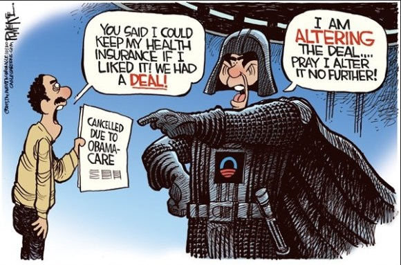 Darth Obama copy