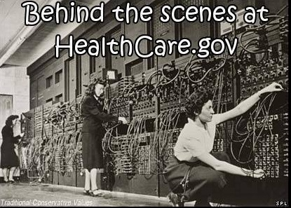 Behind Helath Care Gov copy