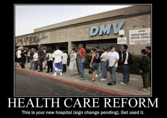 Health care DMV copy