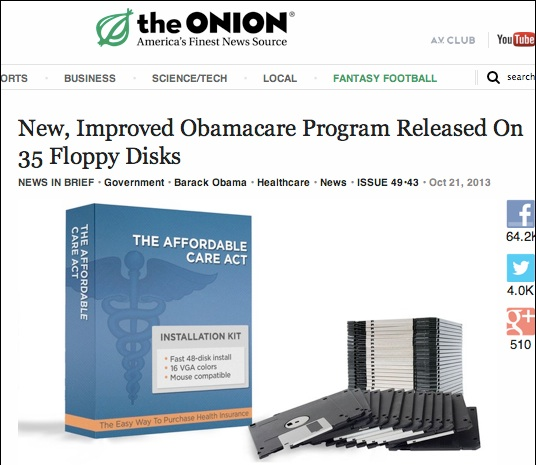 'onion on Obamaare copy