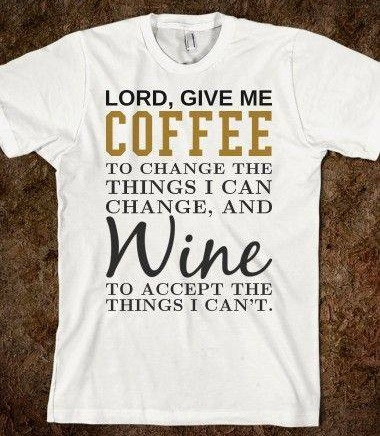 Coffee and Wine copy