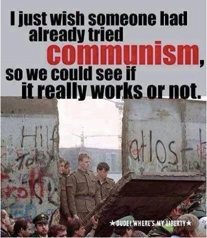 Tried Communism? copy